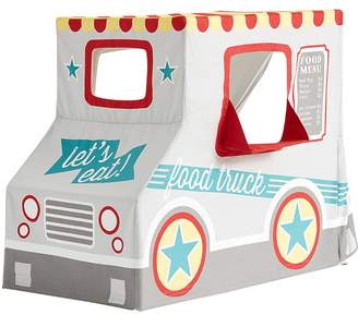 Pottery Barn Kids Food Truck Playhouse, Multi