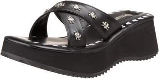 56f3573a22e Pleaser USA Platform Shoes For Women - ShopStyle Canada
