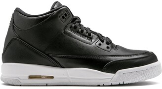 Jordan TEEN Air 3 Retro sneakers