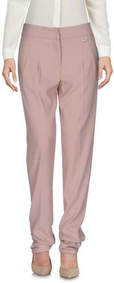 Blugirl Casual pants - Item 13036790CG