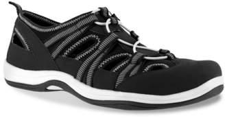Easy Street Shoes Campus Slip-On Sneaker