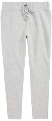 Tucker + Tate Fleece Jogger Pants