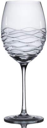 Mikasa Wine Glass, Oceanus