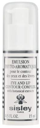 Sisley Paris Eye And Lip Contour Complex