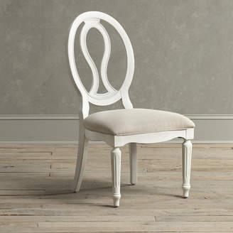 Birch Lane Lewis Side Chairs (Set of 2)