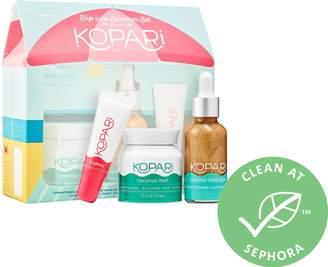 Kopari - Slip Into Summer Set
