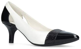 Anne Klein 'Firstclass' Court Shoes