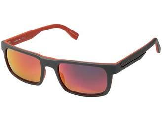 Lacoste L866S Fashion Sunglasses