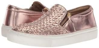 Volatile Harlee Women's Slip on Shoes