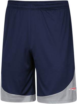 Majestic Men's New EnglandPatriots Targeting Shorts