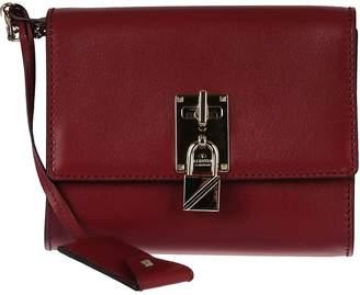 Valentino Cabana Shoulder Bag