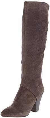 Nine West Women's Dude Knee-High Boot
