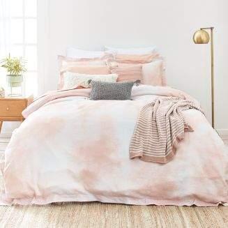 Splendid Amalfi Marble Comforter Set, Full/Queen - 100% Exclusive