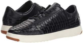 Cole Haan Grandpro Tennis Huarache Men's Shoes
