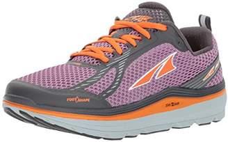 Altra AFW1739F Women's Paradigm 3 Road Running Shoe