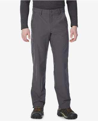 Ems Men's True North Stretch Pants