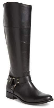 Frye Melissa Knee High Boot