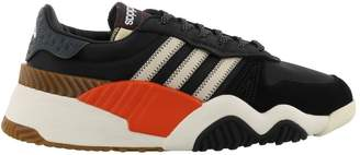 adidas By Alexander Wang Trainer Sneakers