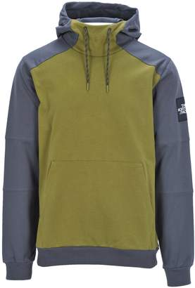 The North Face The  Fine Hoody