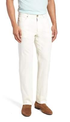 Incotex Regular Fit Jeans