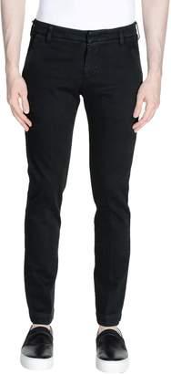 Entre Amis Casual pants - Item 13184061VK