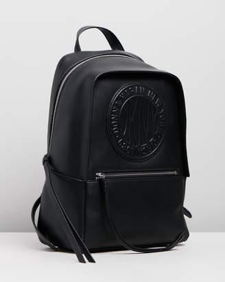 DKNY Tilly Circa Backpack