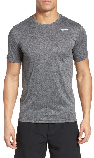Men's Nike 'Legend 2.0' Dri-Fit Training T-Shirt