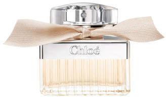 Chloé Signature Eau de Parfum 30ml