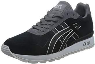 ASICS GT II Retro Sneaker $44.95 thestylecure.com