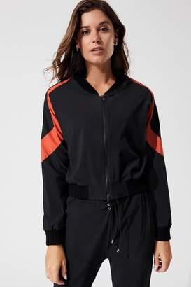 925 FIT Anatomic Bomber