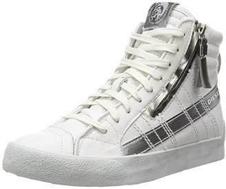 Diesel Women's D-Velows D-String Plus W Fashion Sneaker