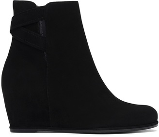 The Fitness Bootie $498 thestylecure.com
