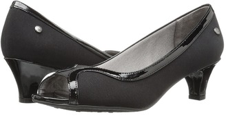LifeStride - Lanessa Women's Sandals $59.99 thestylecure.com