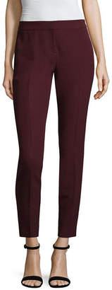 WORTHINGTON Worthington Luxe Stretch Slim Leg Pants
