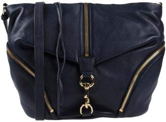Rebecca Minkoff Cross-body bags - Item 45400289