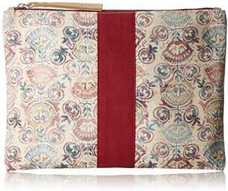 Esprit Accessoires 048ea1o005, Women's Clutch,2x22x31 cm (B x H T)