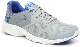 Under Armour Pace Youth Sneaker - Boy's