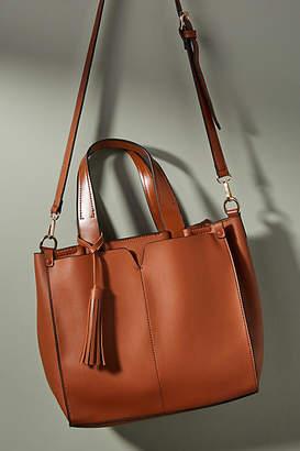 Melie Bianco Kylie Tote Bag