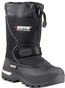 Baffin Kids Mustang Waterproof Winter Boots