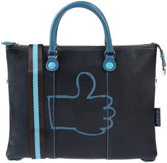 Gabs Handbags - Item 45433586GL