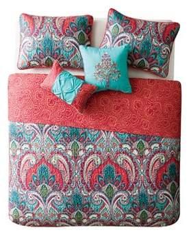 VCNY Casa Real Quilt Set - VCNY®