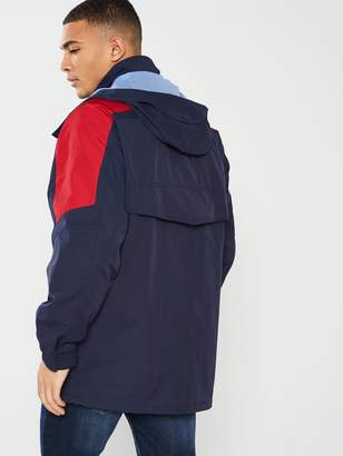 8f24ab5d4 Lacoste Outerwear For Men - ShopStyle UK