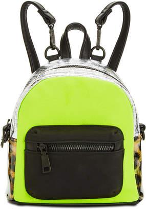 dc55f54cfa Steve Madden Yellow Handbags - ShopStyle