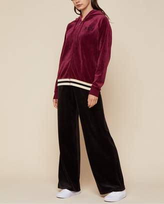 Juicy Couture Velour Malibu Pant