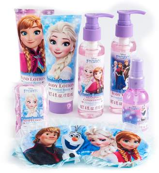 Disney Disney's Frozen Girls 4-16 Spa Set