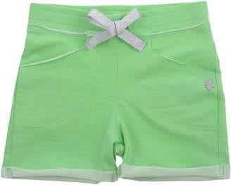 Lulu L:Ú L:Ú Shorts - Item 13136844KE