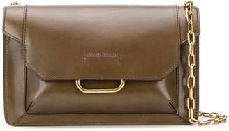 Isabel Marant Skamy Lock Vintage bag