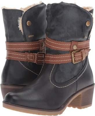 Spring Step Boisa Women's Pull-on Boots