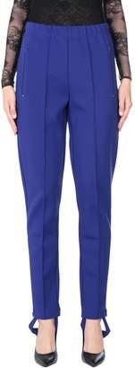 Balenciaga Casual pants - Item 36989558HU