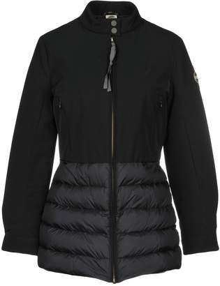 Colmar Down jackets - Item 41808541KQ